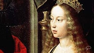 Queen Isabella I Biography