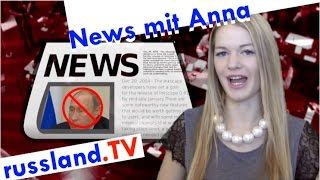 Mainstream-Journalist in 3 Minuten!