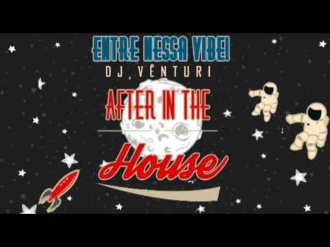 Rocky Balboa ALMOST HOME (CHEMICAL SURF BOOTLEG) - DJ VÊNTURI