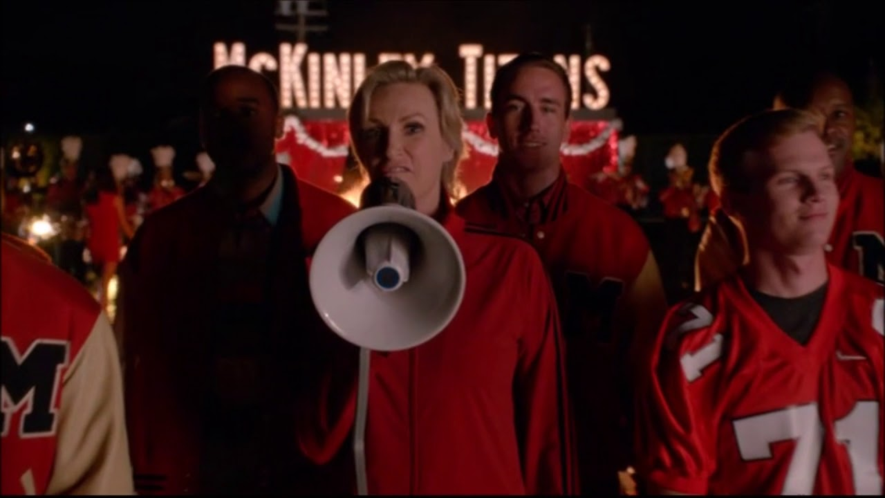 Download Glee - Home (Full Performance) 6x02