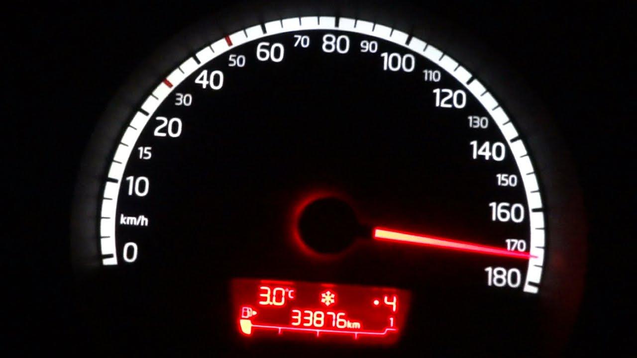 Bugatti Not Attempting Chiron Top Speed Run - Motor Trend