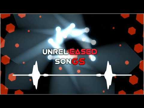 g-ganpati-cha-||♤-sound-check-||-dj-suraj-||-unreleased-song-||