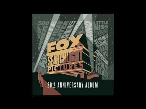 The Winner Is Little Miss Sunshine Soundtrack by thedarkscorpion