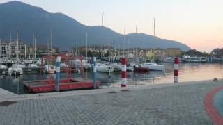 Lago d'Iseo, Lombardia, Italia   Lake Iseo, Lombardy Italy