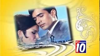 SUNHERI YAADEIN HINDI OLD SONGS PROMO 1