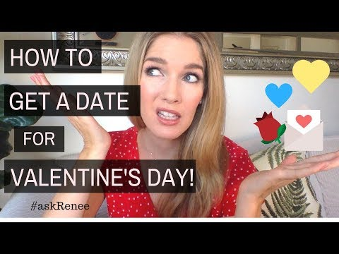 Sick and tired of dating – Here's how to handle dating burnout . from YouTube · Duration:  14 minutes