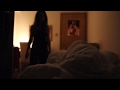 Time Is An Illusion A Short Horror Film 2014