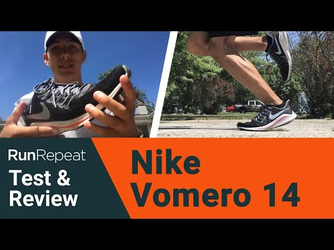 nike-air-zoom-vomero-14-test-&-review---training-to-racing-running-shoe