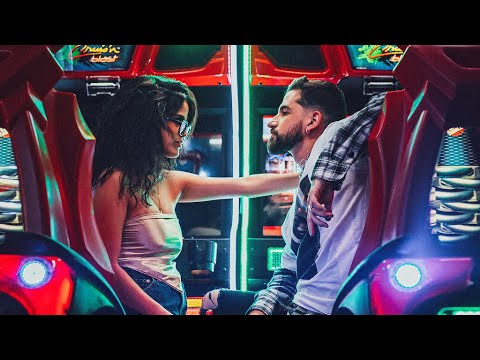 Download Morelli - Like (Official Video)