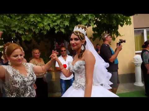 Florin Salam - Striga lumea dupa mine sefule Live (Oficial Video) 2018