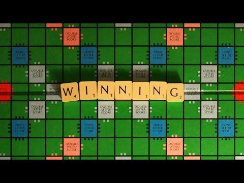 Just Jack - Winning