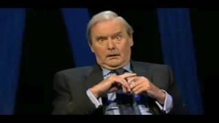 Para entender a crise financeira - The Last Laugh - Subprime