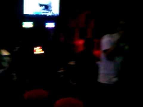 NCS Karaoke 1