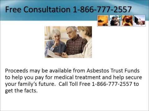Rotterdam Mesothelioma Lawyer New York NY 1-866-777-2557 Asbestos Attorneys Lawsuit