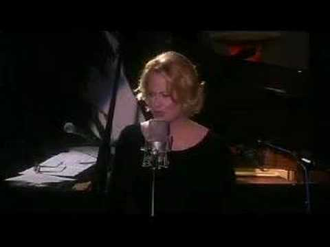 Cybill Shepherd - The Menopause Blues - Sept 2004