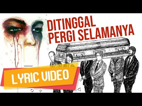 LAGU UNTUK YANG DITINGGAL PERGI SELAMANYA | ECKO SHOW Feat. VIEN REYES - Beautiful Memories