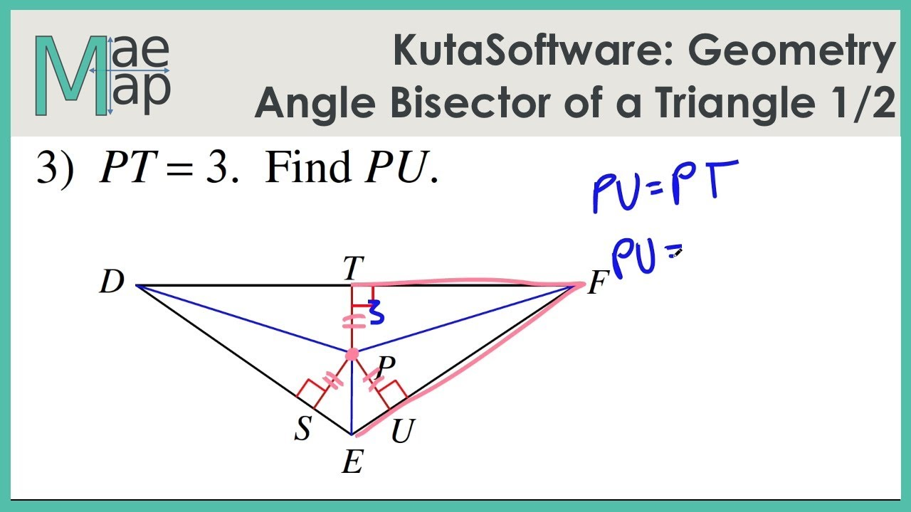 Kuta software Infinite Algebra 2 Right Triangle Trig