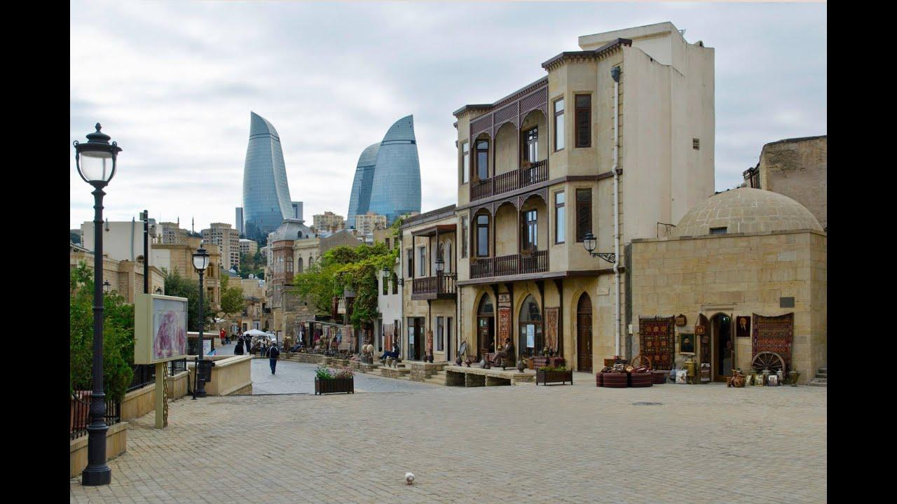 Társkereső oldalak azerbajdzsán