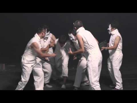 """羅志祥Show Lo - 『夠了』MV花絮(The Making-of """" Let go"""" Music Video)"""