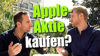 Apple – verzockt der Konzern seine Zukunft??? // Mission Money