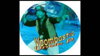 Uncle P - Voom Kamma Nigerian Oldie Igbo Highlife
