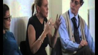 Baixar Dies Accademicus ITI 13: Zero: MARLENE SILVEIRA