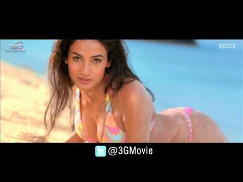 3G  Khalbali  Song Full song   Song
