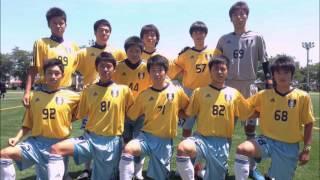 八戸学院光星サッカー部 モチベーションビデオ