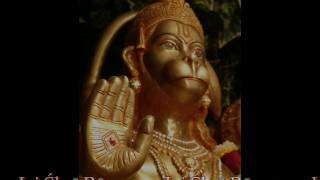 Hanuman Kavacham (complete with english translation)