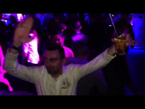 Stuttgart Kings of R&B Vol. II Aftershow Party 06.02.14