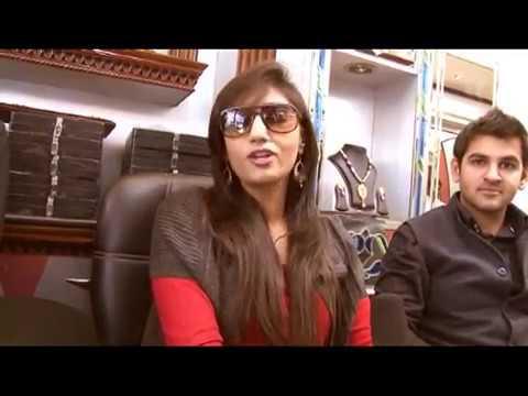 sair punjab di pathankot exclusive 2014