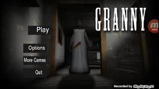 Granny Horror Game!  full Game