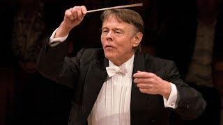 Smetana: Overture to