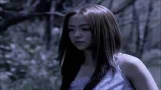 Inuyasha / Namie Amuro - Come (Ravana