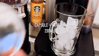 네스프레소 버츄오 /Nespresso vertuo / …