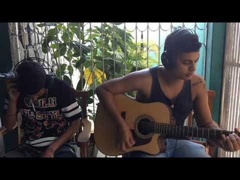 Gaab e MC Hariel - Tem Café. #Cover Dell Sousa feat. Nell Matias (N13 Prod.)