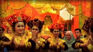 Video West Sumatra, Land of Charm download MP3, 3GP, MP4, WEBM, AVI, FLV Juni 2018