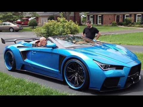 http://www.vidsha.org/2016/02/amazing-supercars-and-sports-cars-you.html