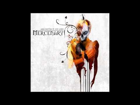 Mercenary - Black and Hollow mp3