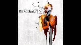 Mercenary - Black and Hollow
