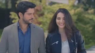Турецкий клип