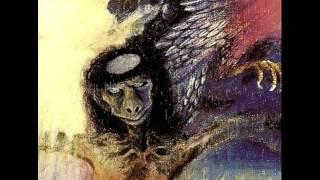 Samurai - Kappa 1971 JAPAN Heavy Psych | Progressive Rock.