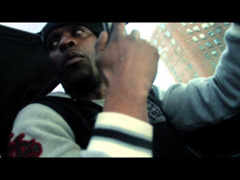 BK 2 Harlem | D.Chamberz & Charlie Clips - BK 2 Harlem [Label Submitted]