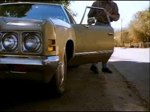 Lethal Tender 1997 Action,Thriller R