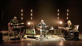 Brendan Perry - Canto De Ossanha