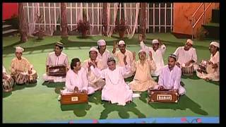 Wahan Ki Fakiri [Full Song] Al Madina Chal Madina