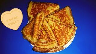 How to make Pancakes | Домашние блины//Блинчики бабушкин рецепт | РЕЦЕПТЫ БЛИНОВ