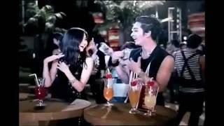 [HD][Full MV] 2PM & SNSD - Cabi Song [Carribean Bay]