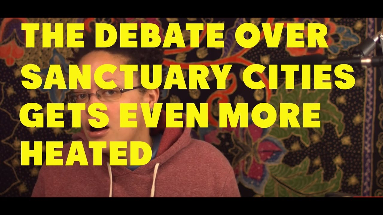 why-are-black-people-even-talking-about-sanctuary-cities-1-27