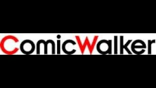 [JustRaw] Comic Walker